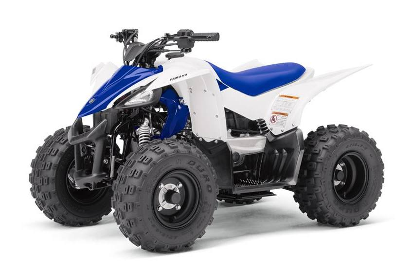 2017 yamaha yfz 50 for sale in matthews nc matthews fun machines
