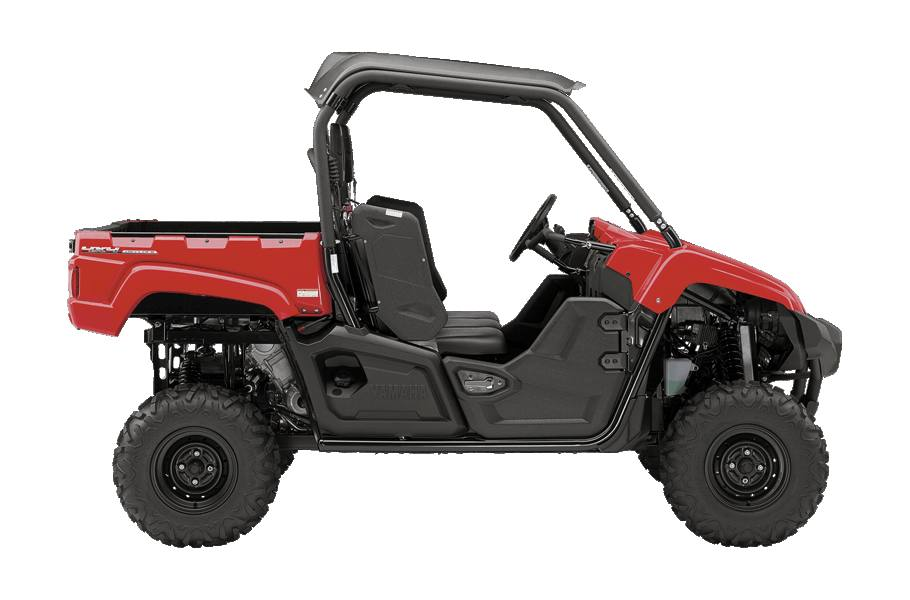 In-Stock New and Used Models For Sale in Sundre, AB
