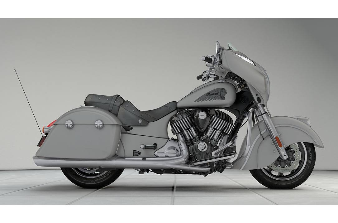 2017 indian motorcycle indian chieftain color option for sale in rh procaliberindianmotorcycle com