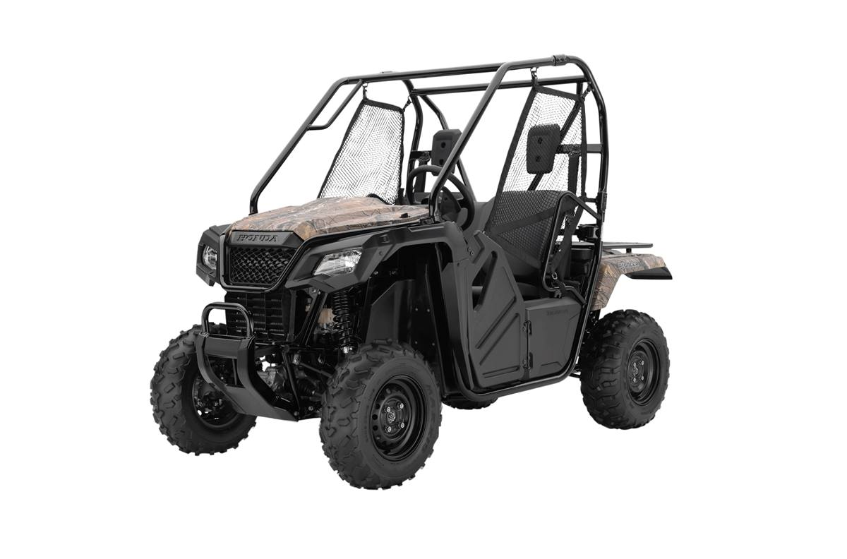 edmonton here powerhouse to parts view the htm atv models atvs extreme click honda index ab