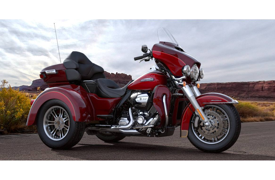Harley Davidson Sd Sensor Location