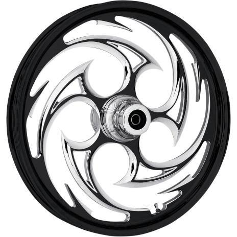 Savage Eclipse Front Wheels For Sale In Heyburn Id