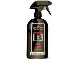 FORMULA B BLACK ENGINE ENHANCER