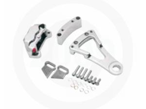 DRIVESIDE BRAKE CALIPER KITS