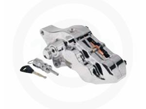 ROADLOK™ MID SNIPER™ FRONT CALIPERS