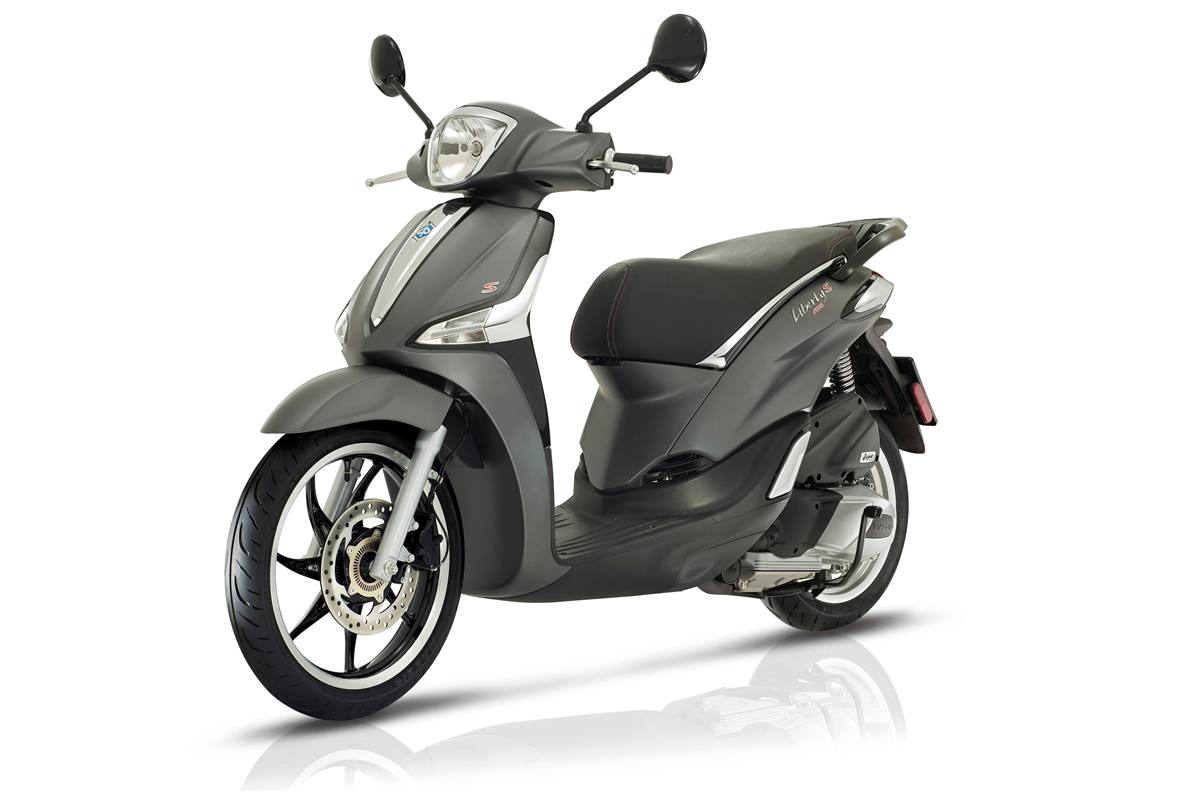 new piaggio scooters for sale in scottsdale, az | go az motorcycles