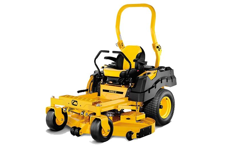 Inventory From Cub Cadet FM Abbott Power Equipment East Waterboro