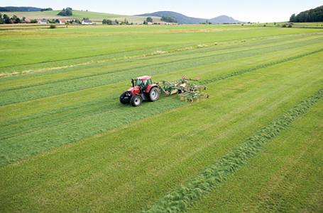 Mower Combinations EasyCut