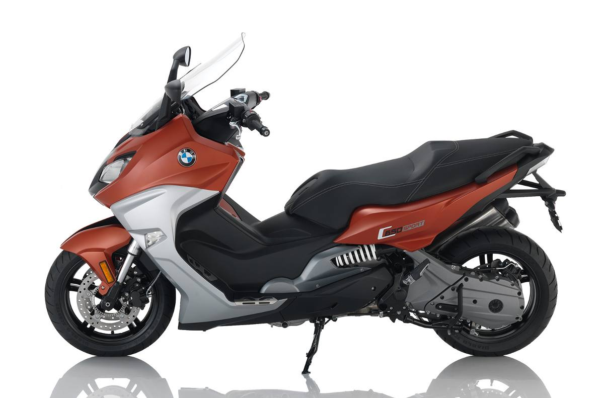 2017 bmw c 650 sport for sale in vancouver, wa. bmw motorcycles of