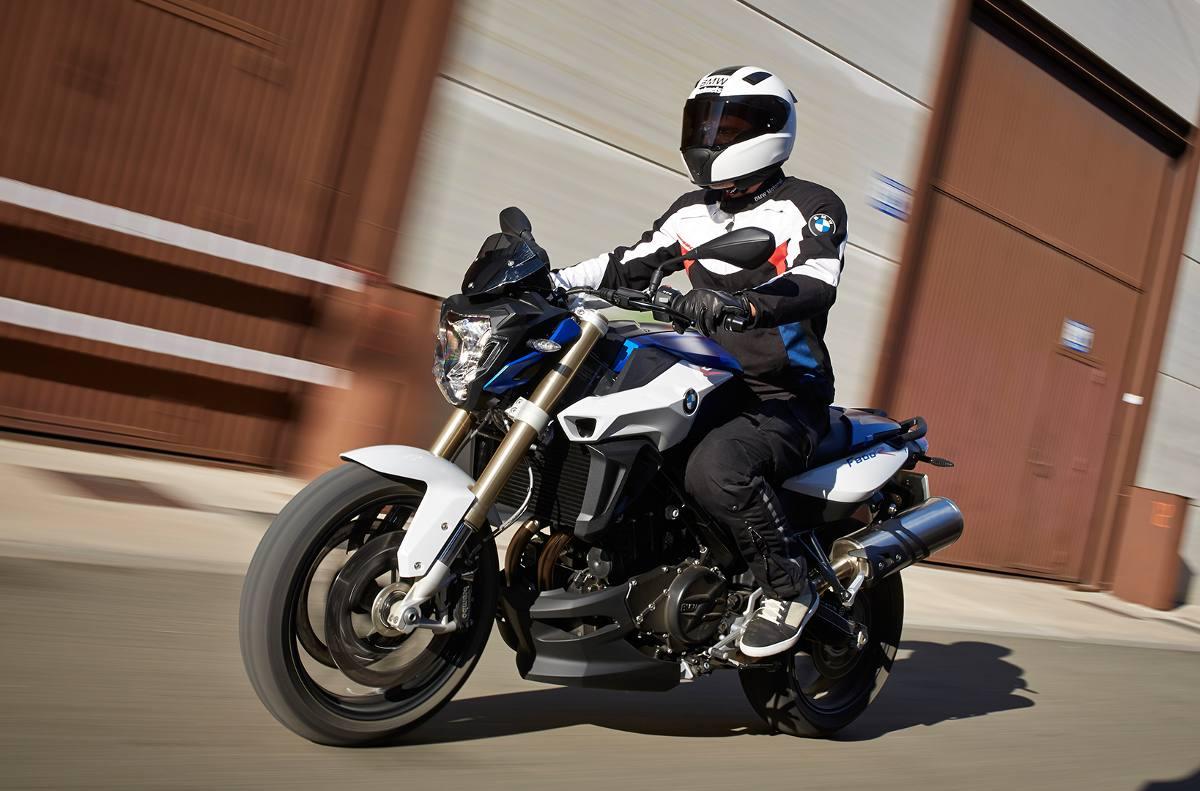 Racing Blue Metallic Matte/Black Satin Gloss