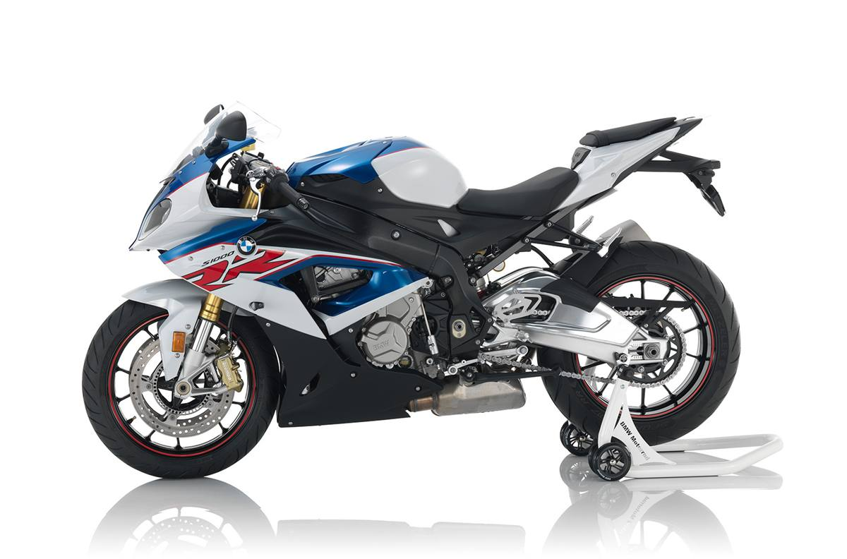 2017 bmw s1000rr for sale in grand rapids, mi   bmw motorcycles of