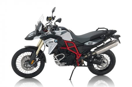 2017 bmw f800gs for sale in grand rapids, mi   bmw motorcycles of