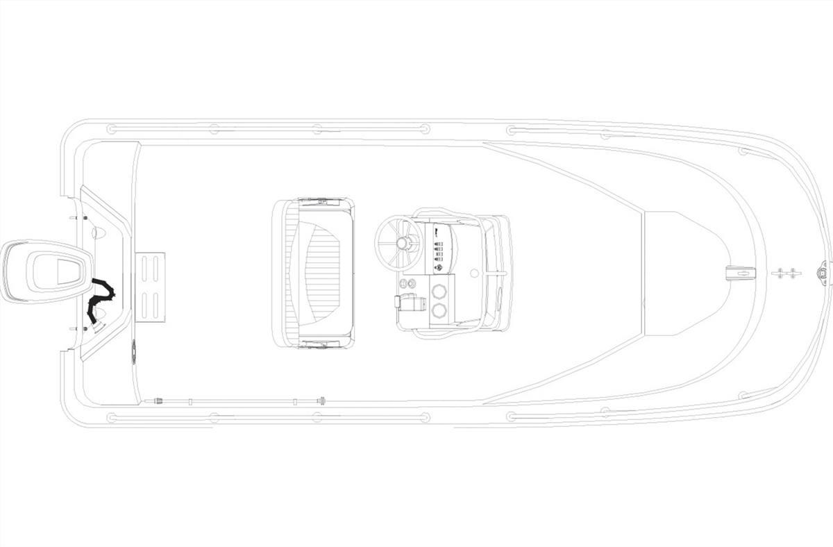2017 Boston Whaler 170 Montauk For Sale In Spokane Wa Trudeaus Wiring Diagram Next