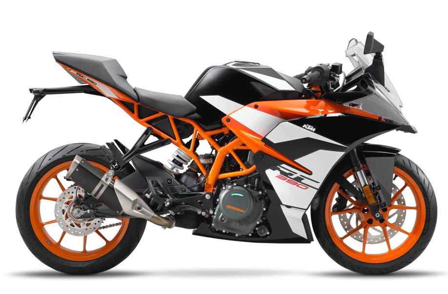 new ktm dirt bikes for sale in scottsdale, az | go az motorcycles