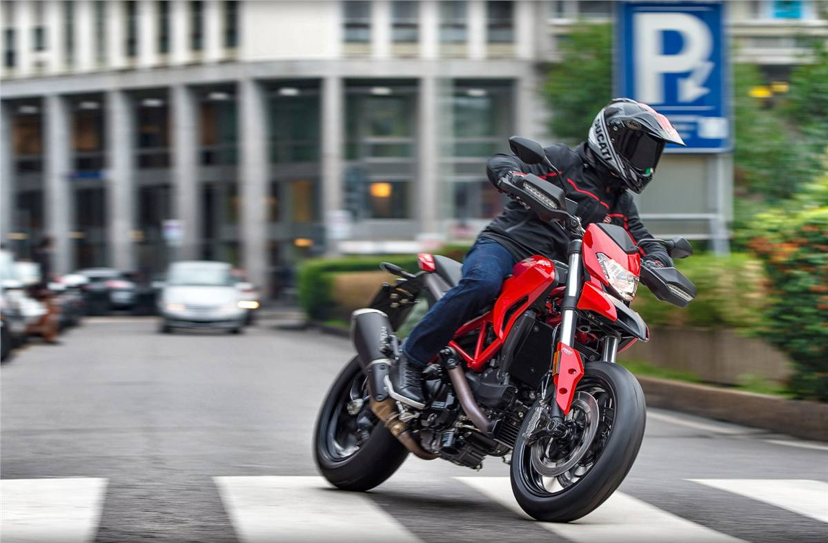 2017 Ducati Hypermotard 939 for sale in Kansas City, MO. Reno's ...