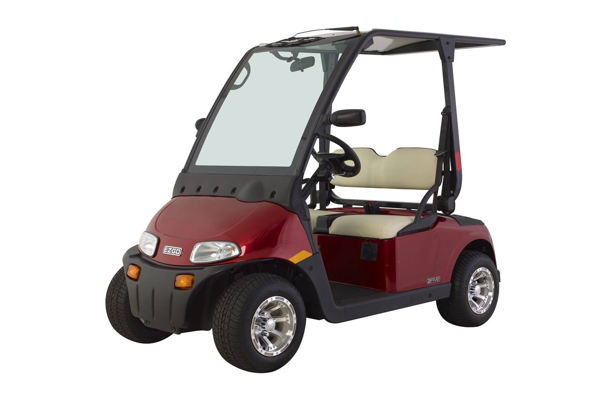 2017 E Z Go 2five 2 Passenger For Sale In Pocono Lake Pa 2000 Ezgo Txt Wiring Diagram