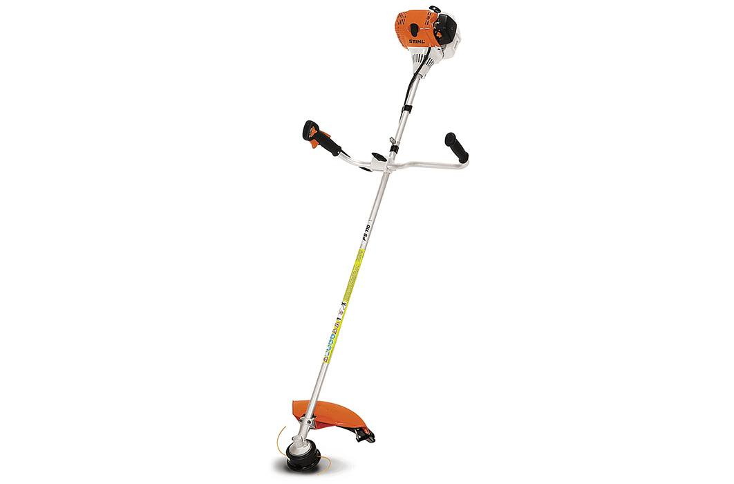 Commercial Brush Cutters in Geneva, NY