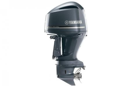 OffShore Outboards in Annandale, MN