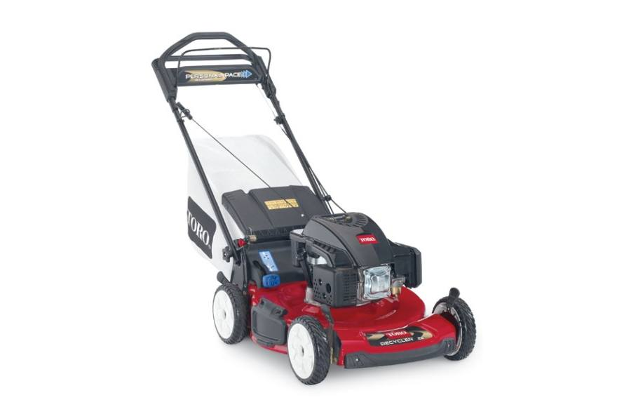 Inventory M&M Lawn Mowers Tampa, FL (813) 932-4943
