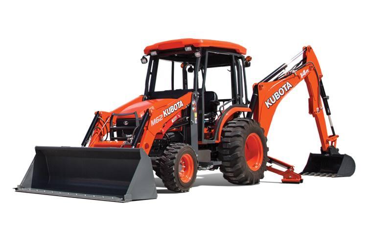 2017 kubota m62 tlb for sale in henderson tx lowe tractor rh lowetractor com