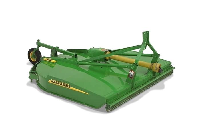 New Sickle Bar Mowers Inventory DOWLING TRUCK & TRACTOR CO  INC
