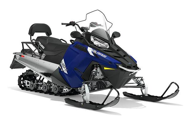 2018 polaris industries 550 indy lxt es sonic blue for sale in stock image fandeluxe Images