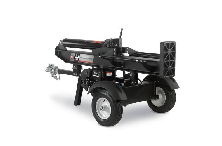 2017 dr power wds22xmn dr horizontal vertical log splitter for sale previous thecheapjerseys Images