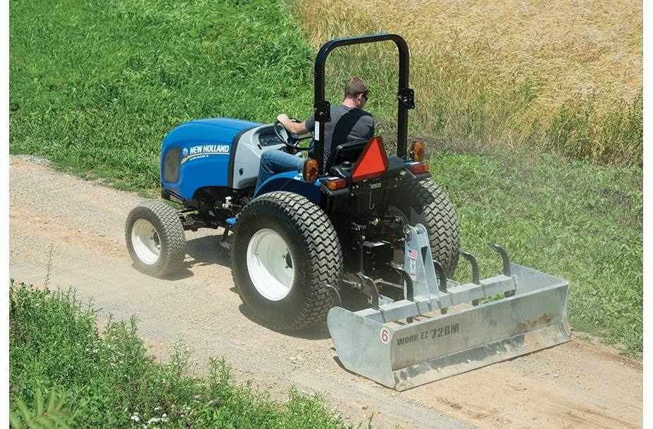 Inventory Poplar Bluff Farm Equipment Inc Poplar Bluff Mo 573 686 2448