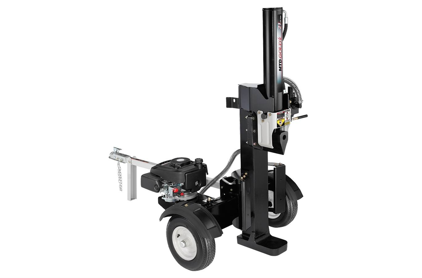 Inventory From Brute And Mtd Gold Specialized Saw Mower Inc Have A 55 Hp Briggs Stratton Log Splitter When Using 2017
