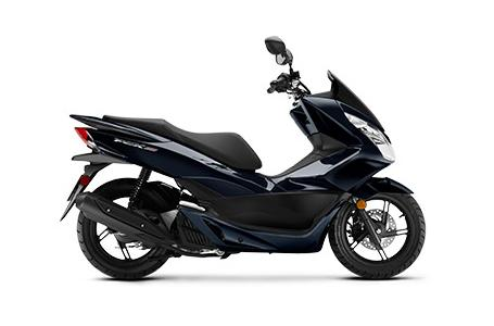 2018 Honda PCX150 for sale 39782