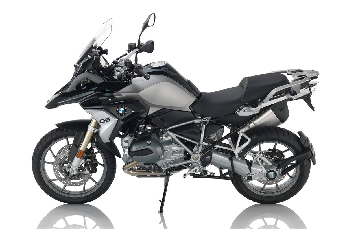 2018 Bmw R 1200 Gs For Sale In Fort Myers Fl Gulf Coast