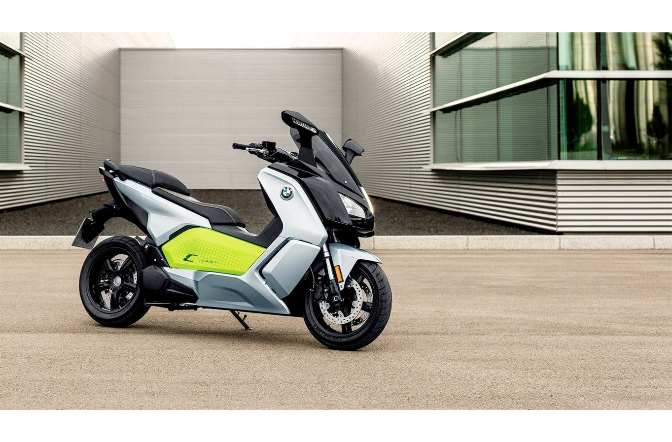 2018 Bmw C Evolution For Sale In Las Vegas Nv Freedom Euro Cycle