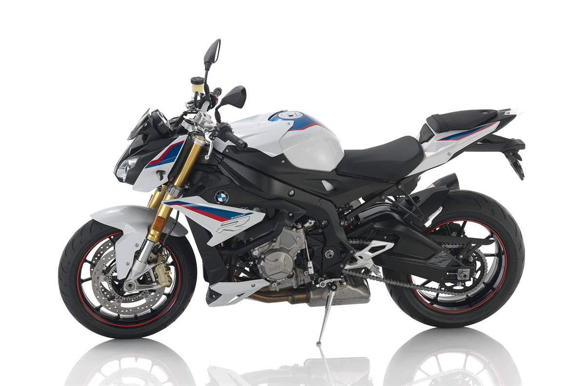 2018 Bmw S 1000 R For Sale In Windsor Ca Euro Cycle Sonoma Windsor