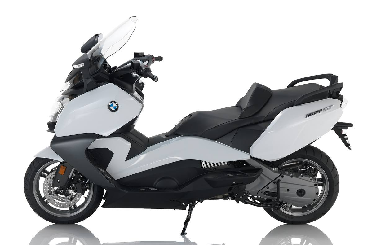 2018 bmw c 650 gt for sale in vancouver, wa. bmw motorcycles of