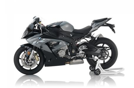 2018 Bmw S 1000 Rr For Sale In Buford Ga Hourglass Cycles 678