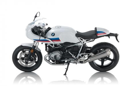 2018 Bmw R Ninet Racer For Sale In Worcester Ma Wagner