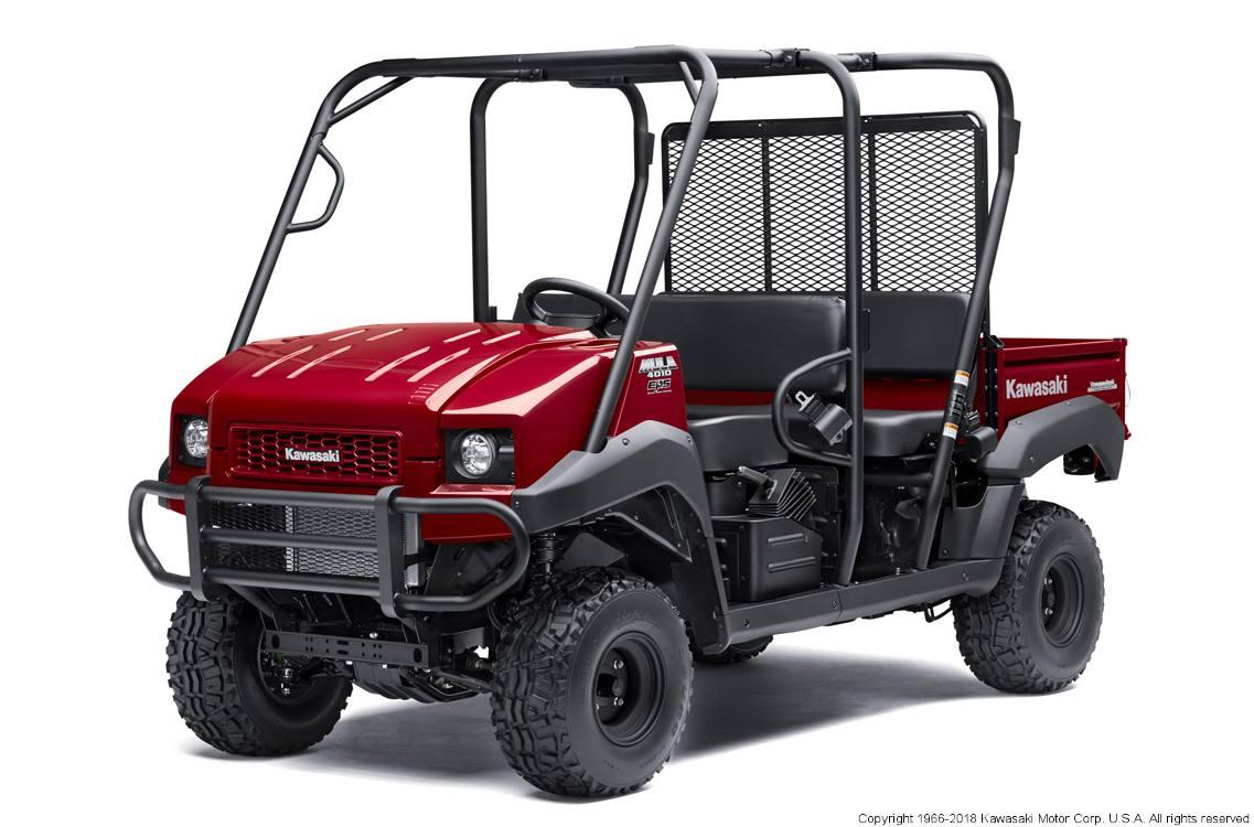 Inventory Honda of Orangeburg Orangeburg, SC (803) 534-7022