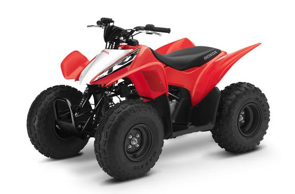 Inventory Nault's Windham Motorcycles Windham, NH (800) 867-7220
