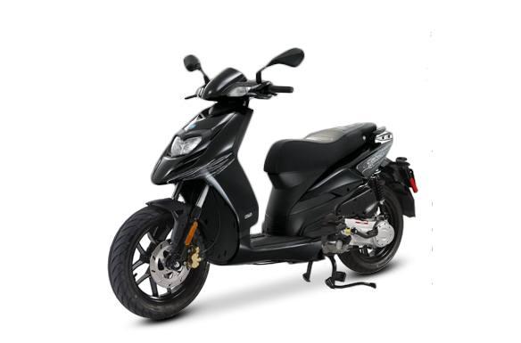 inventory from piaggio and moto guzzi sg power victoria, bc (250
