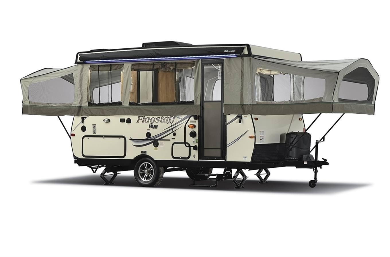 Flagstaff Tent Trailer Wiring Diagram Electrical Diagrams Rv Forest River Hw29sc Find U2022 Lamar