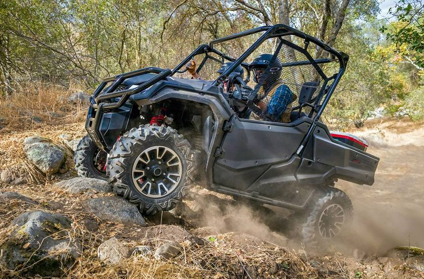2018 honda pioneer. simple 2018 previous intended 2018 honda pioneer s