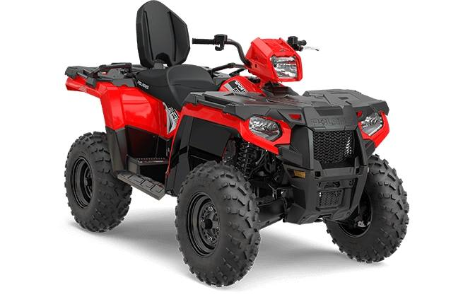 Inventory adventure sales service 2018 sportsman 570 touring fandeluxe Image collections