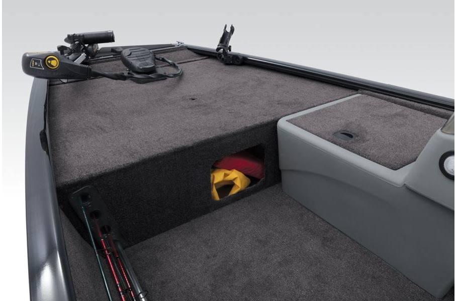 2018 Tracker Pro 160 for sale in Oconomowoc, WI  Tinus