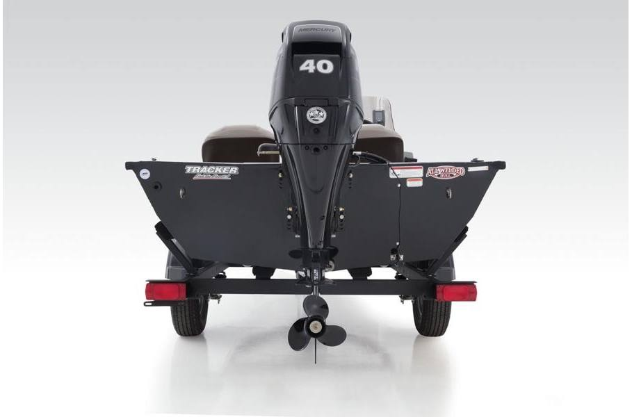 2018 Tracker Pro 160 for sale in Sylacauga, AL  Sylacauga