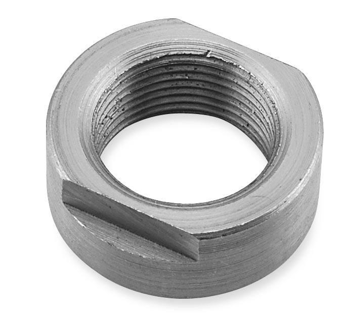 Pinion Shaft Gear Nut