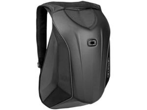 OGIO® NO DRAG MACH 3 BACKPACK