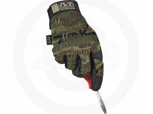 MECHANIX WEAR® ORIGINAL GLOVES