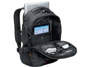 OGIO® BANDIT II BACKPACK