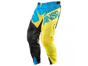 A15 Alpha Air Pants
