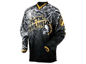 MSR® METAL MULISHA™ JERSEY